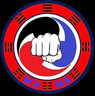 Badge MKMA.png