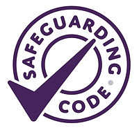 Safeguarding%20Code%20in%20MA-01_edited.