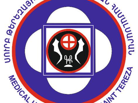 St-theresa-logo-gkworks.in_.jpg
