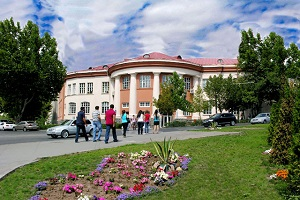 student-life-yerevan3