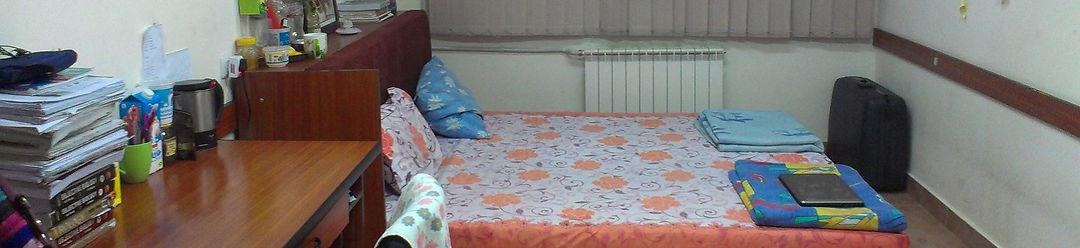 hostel-105_34_02.jpg
