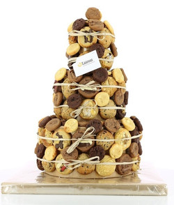 Les Biscuits de Mr Laurent