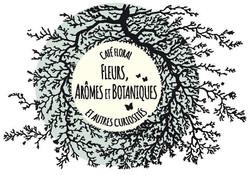 Fleurs, Arômes et Botaniques