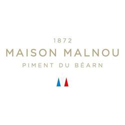 Maison Malnou