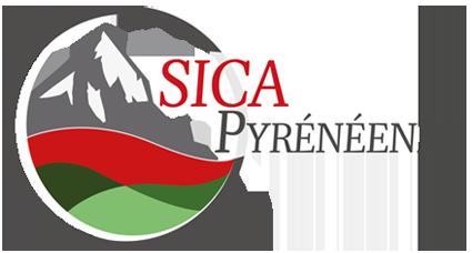 Sica Serres-Castets