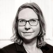 Linda Vestergaard Møller