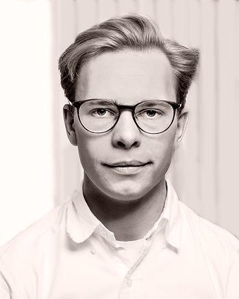 Emil2096.jpg