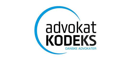 KODEKS_side.jpg