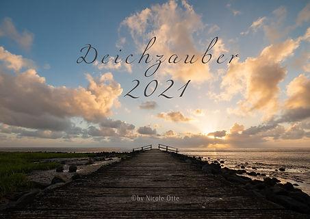 Deckblatt 2021