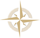 compass-303415_640.png