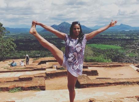 Yoga Progress to Date