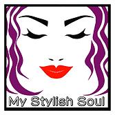 Logo purple hair png format.png