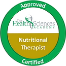 THSA-Badge-Nutritional-Therapist-2344021