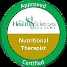 THSA-Badge-Nutritional-Therapist-2344021