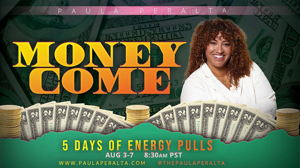 webiste moneycome.jpg