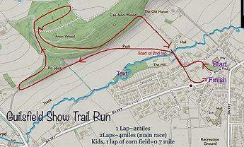 Trail run route 2019.jpg