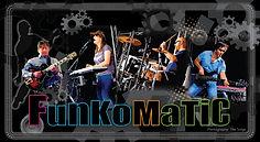 Funkomatic.jpg