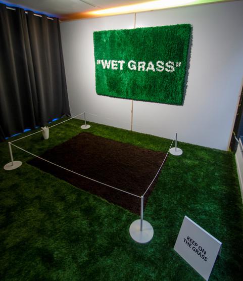 ikea-grass-1.jpg