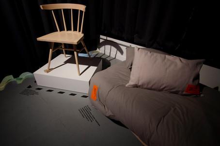ikea-chair-1.jpg