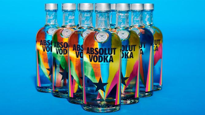 Pam Hogg Absolut bottle1 .jpg