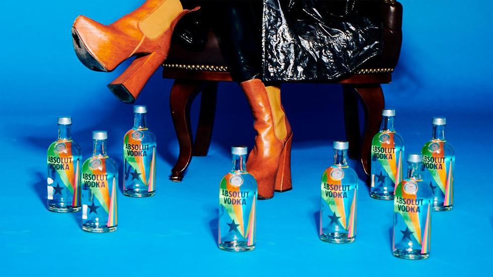 Pam Hogg Absolut Bottle3.jpg