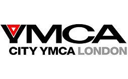 YMCA-LOGO-CMYK.jpg