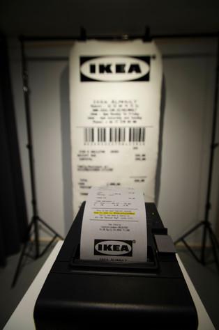 ikea-receipt.jpg
