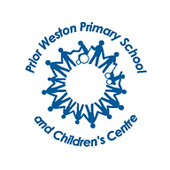 prior-weston-primary-school-children-cen