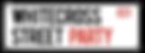 WXSP Logo.001.png