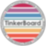 TinkerBoard_working_1.png