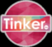 TinkerTINI_V4_8.png