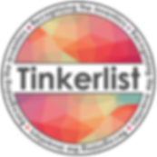 Tinkerlist_working_8-Low_Res_c.png