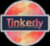 TinkerLY_2020_V4_4_INNOVATION-PLATFORM.p
