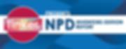 TINKER_PRESENTS_NPD.png