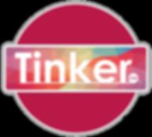 TinkerTINI_2020_V3_3.png
