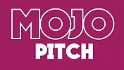 Mojo-Pitch-Purple-Background-1-670x380.j