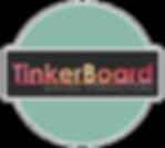 TinkerBOARD_2020_V5.png
