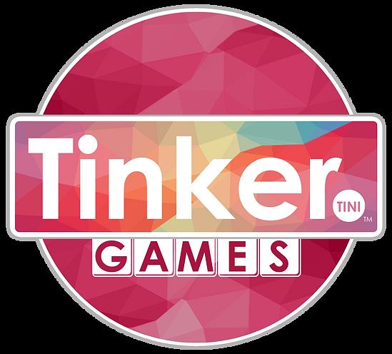 TinkerGAMES_V5_1.png