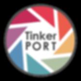 pinwheel TP5_Hi-Res.png