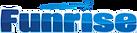 funrise_logo_NO METAL.png