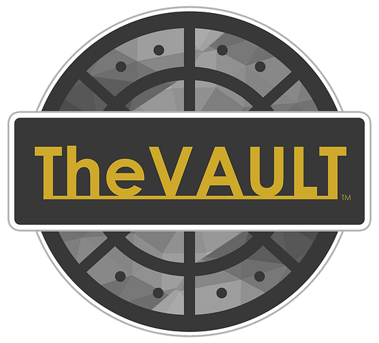 TheVault_2020_V6_1.png