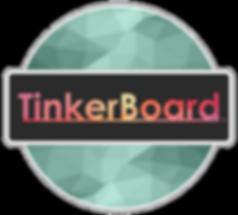 TinkerBOARD_2020_V6.png