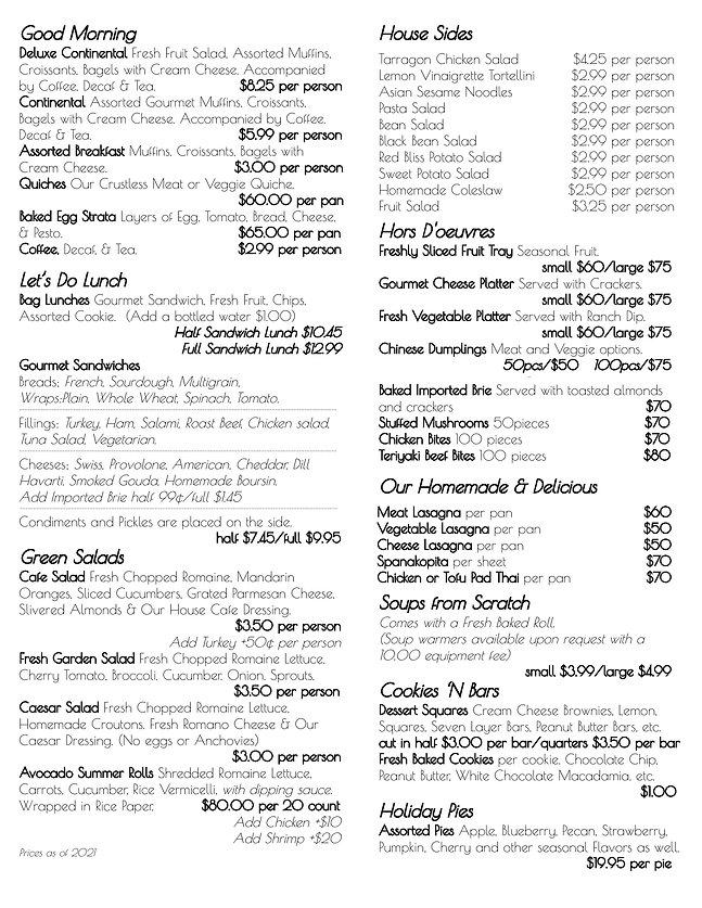 Catering Menu 2021-page-002.jpg