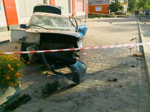 У Світловодську сталася трагедія, яка сколихнула всю Україну