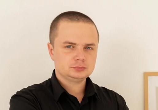 Шановні мешканці с.Павлівка та гості села!