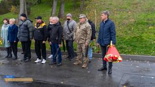 14 жовтня в Україні відзначили велике потрійне свято