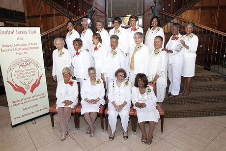 CJC Past Presidents 2014 50th Anniv.jpg