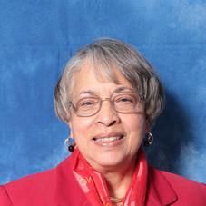 Janice Sweeney
