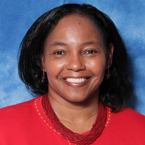 Phyllis Cowans