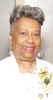 E. Tonya Greenwood